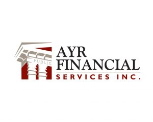 Ayr Financial Services logo