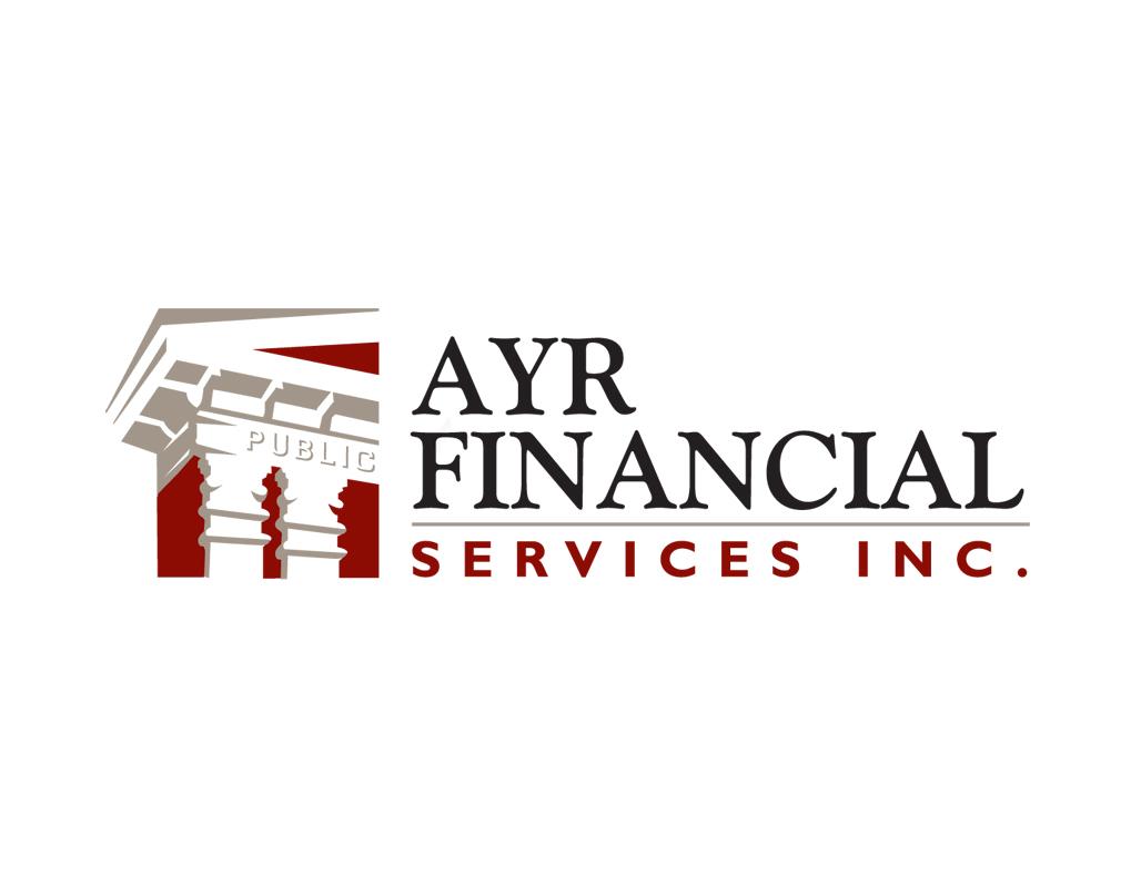 Ayr Financial Services logo